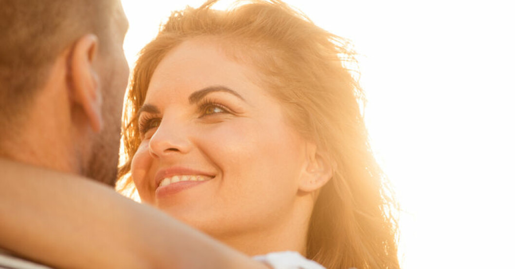 9 kärleksfulla vanor att göra varje dag