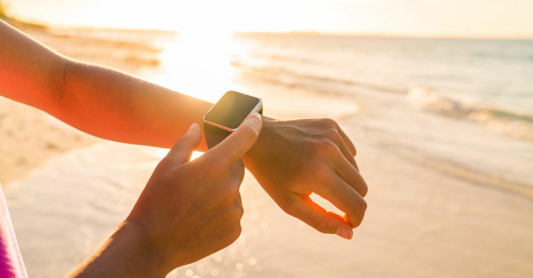 Aktiv livsstil på sommaren – enkla knep!