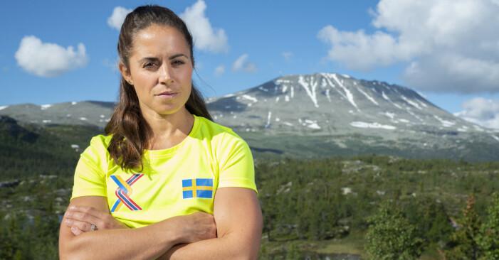 Anna Jönsson Haag.