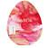 Babor Easter beatyegg 2020