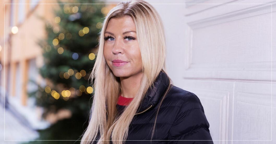 Bedragaren Ingela Jansson