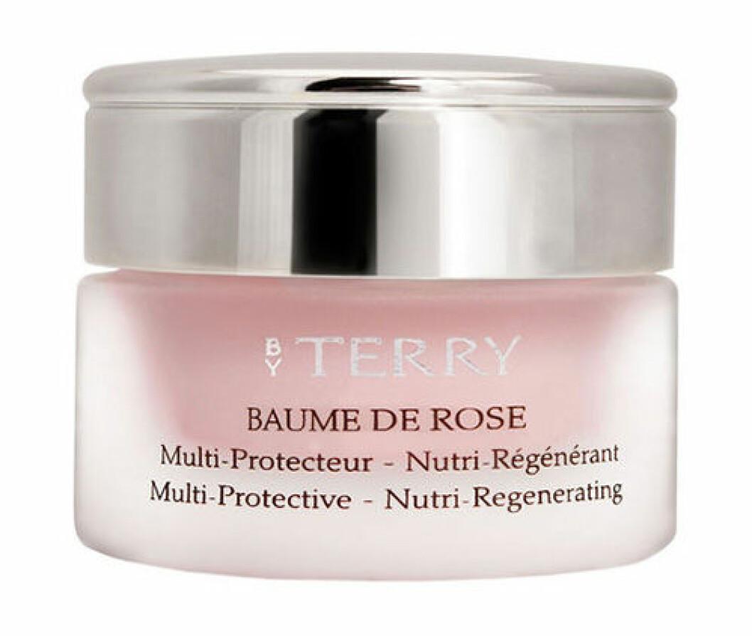 En bild på produkten By Terry – Baume De Rose.