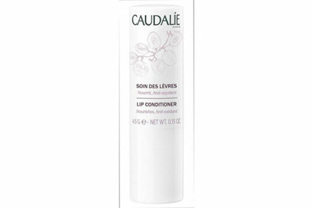 En bild på produkten Caudalie – Lip Conditioner.
