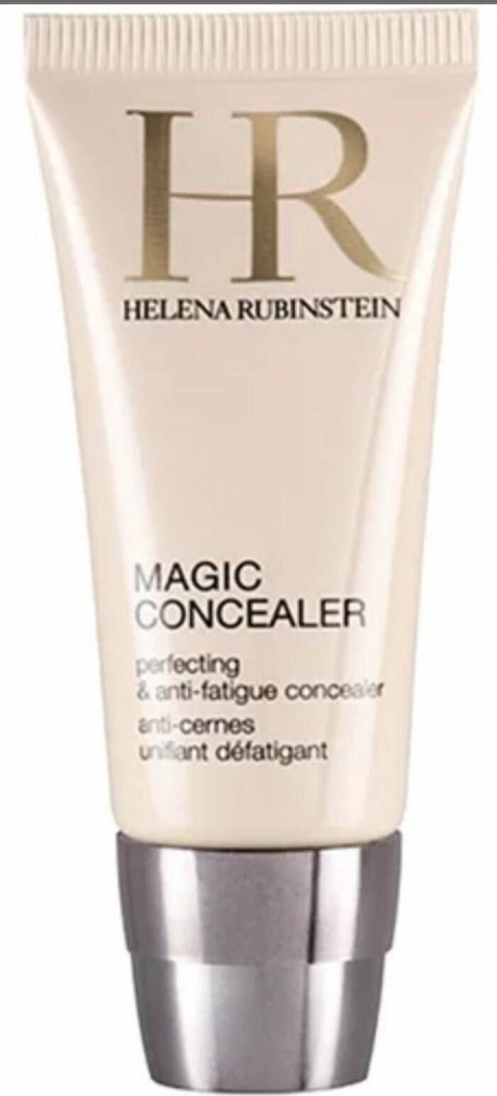 Concealer från Helena Rubinstein.