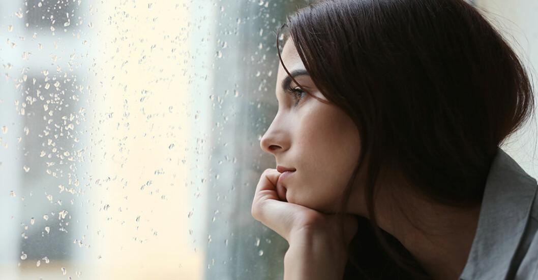 Magnesium kan ha en lindrande effekt på depressionsymptom.