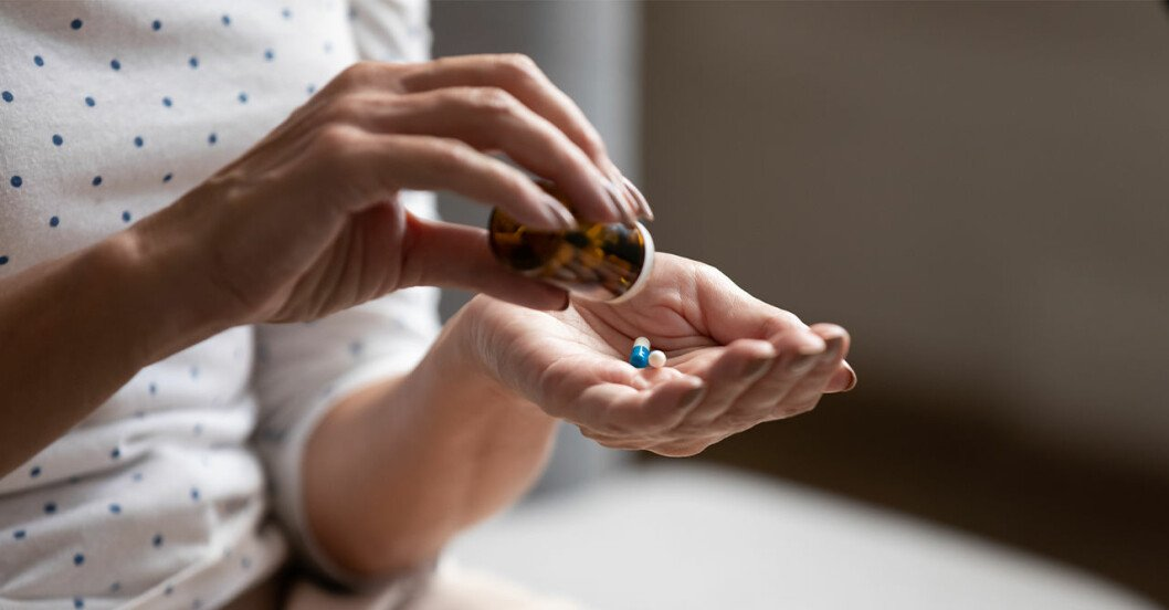 Medicin mot diabetes typ 2 biter inte på alla drabbade