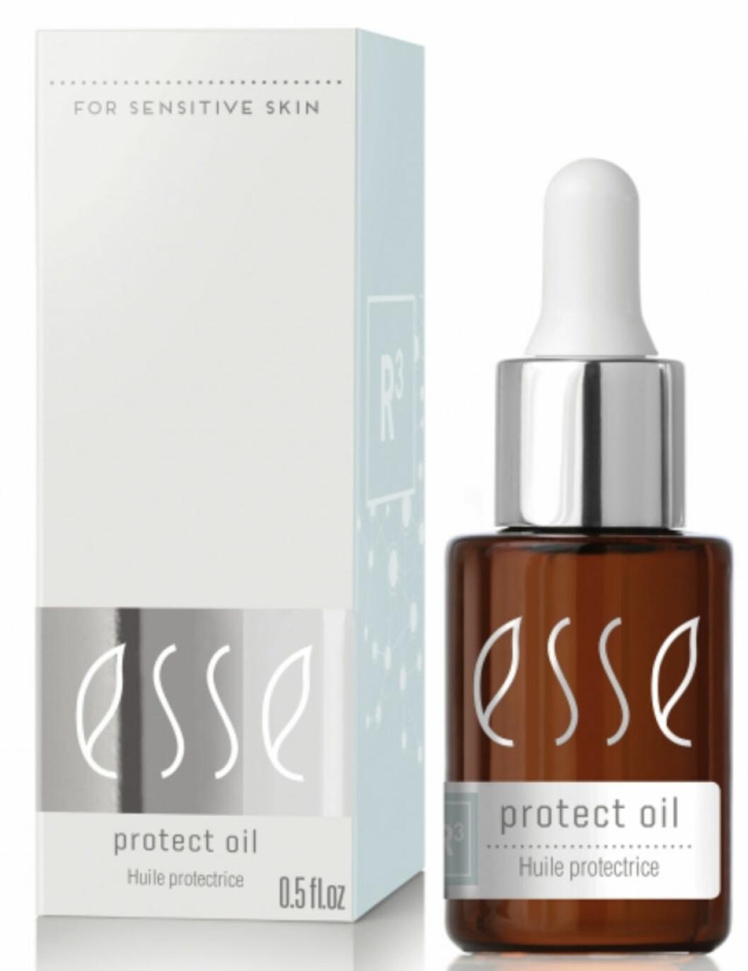 ESSE Protect Oil
