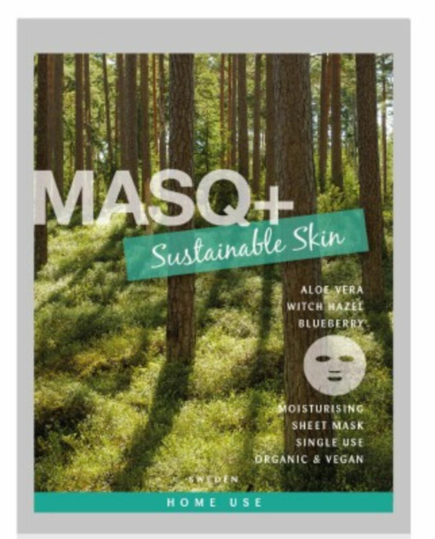 Masq Sustainable Skin