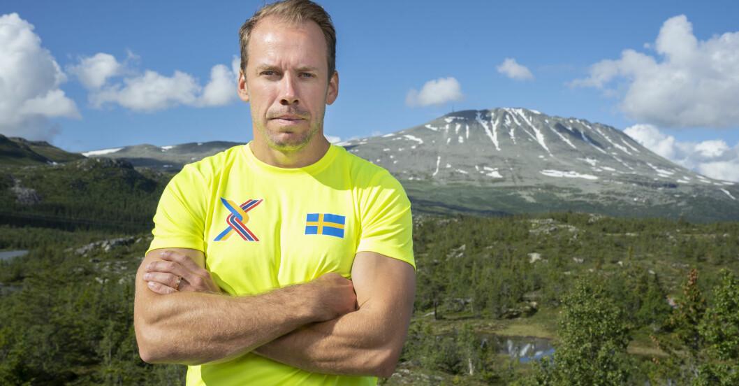 Emil Jönsson Haag