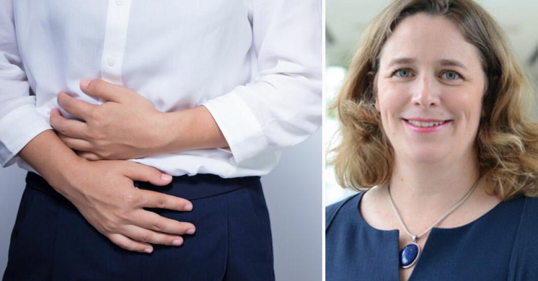 Endometrios – vården får riktlinjer.