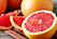 livsmedel blodgrapefrukt