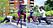 HIIT-träning i trappa – 6 övningar för hela kroppen