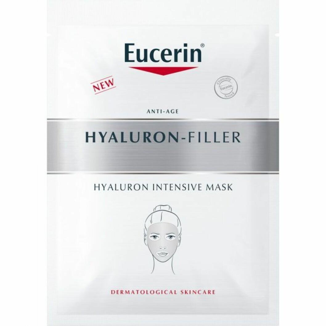 Eucerin ansiktsmask