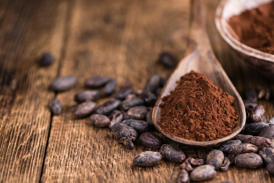kakaopulver-protein-nyttigt-mabra