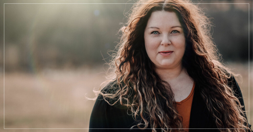Karin Stor