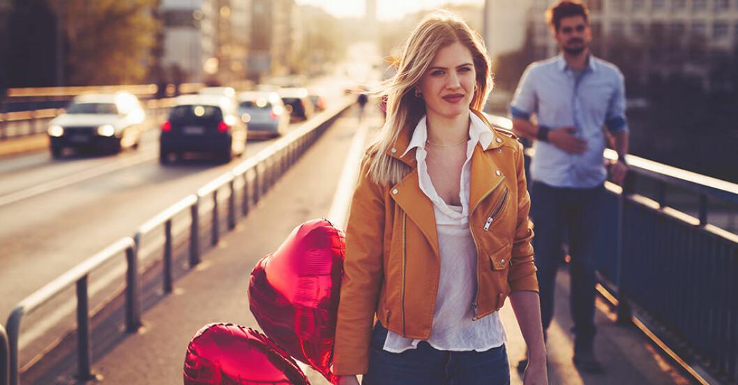 De flesta förhållanden är lyckliga till att börja med, men många håller ändå inte långsiktigt. Här är 4 vanliga anledningar till att bra relationer blir dåliga.