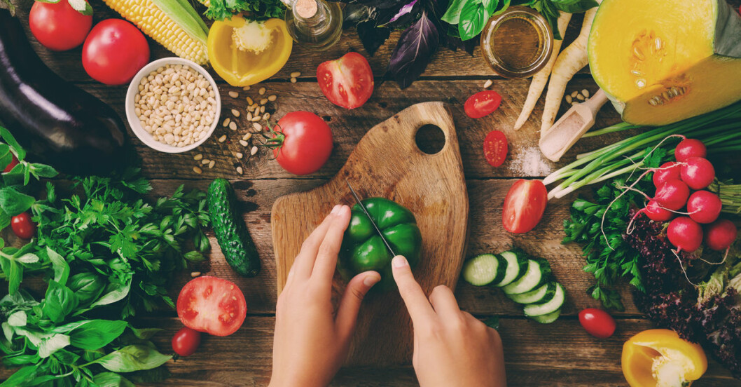 Är LCHF bra för vikt och hälsa?