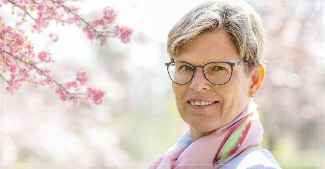 Lena Wäppling