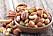 livsmedel nötter