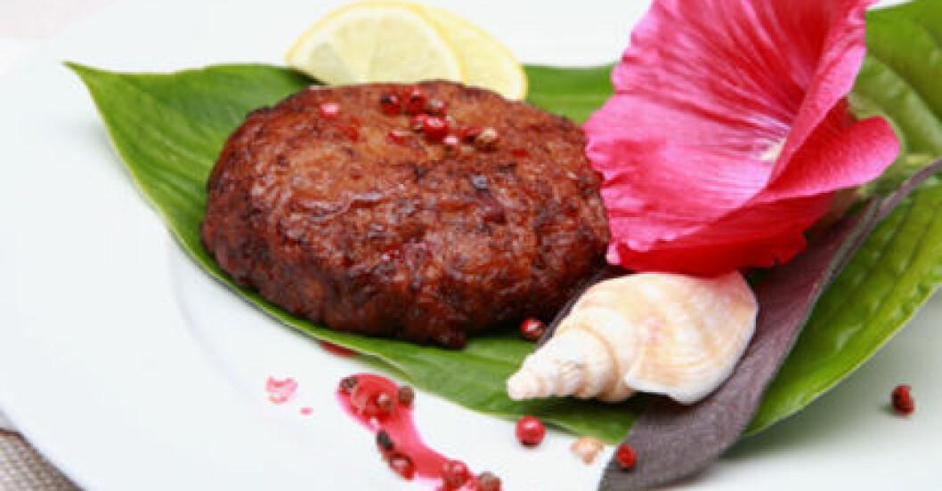 Lev länge med Okinawa-maten