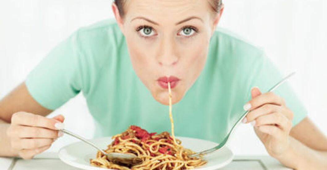 Är pasta pest eller inte? MåBra gräver djupare i kolhydratdebatten.