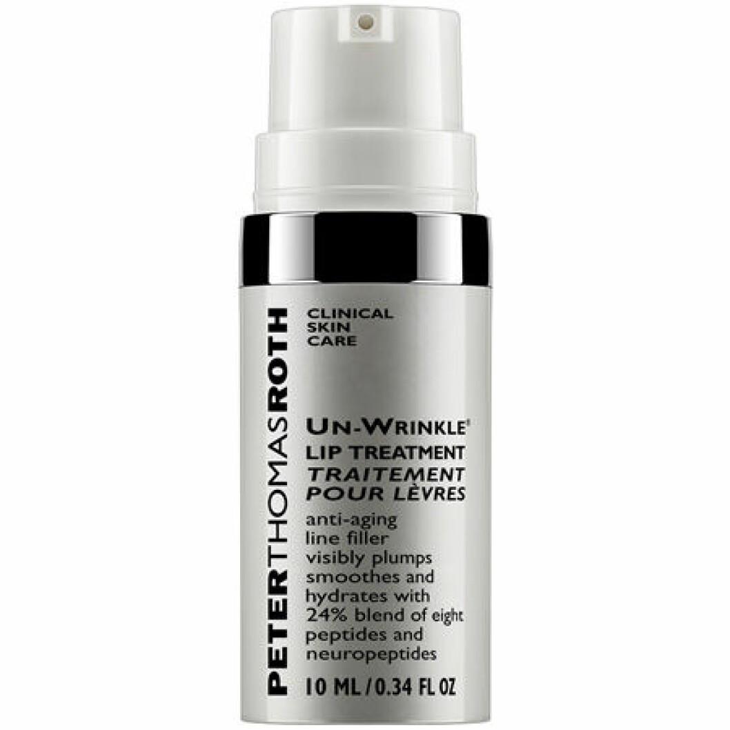 En bild på produkten Peter Thomas Roth – Un-Wrinkle Lip Treatment.