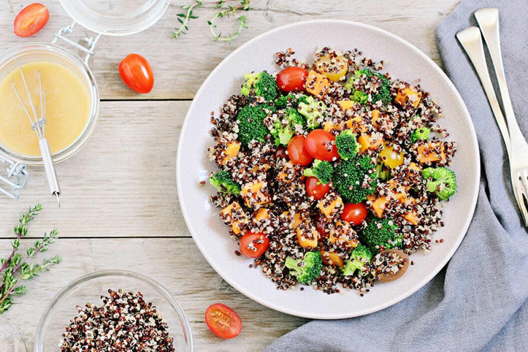 quinoa-protein-mabra