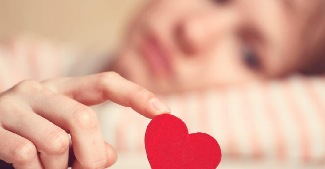 Är det du som sabbar relationerna?