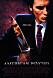 """Patric Baterman i """"American Psycho"""" har många karaktärsdrag som finns hos en sociopat."""