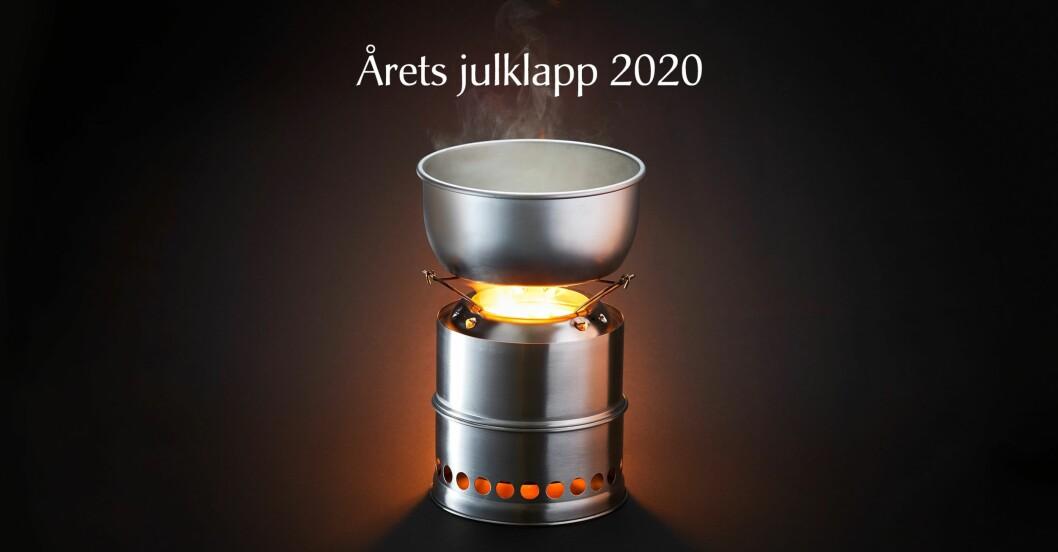 Semester blev svemester och 2020 spenderade svenskarna tid i naturen.