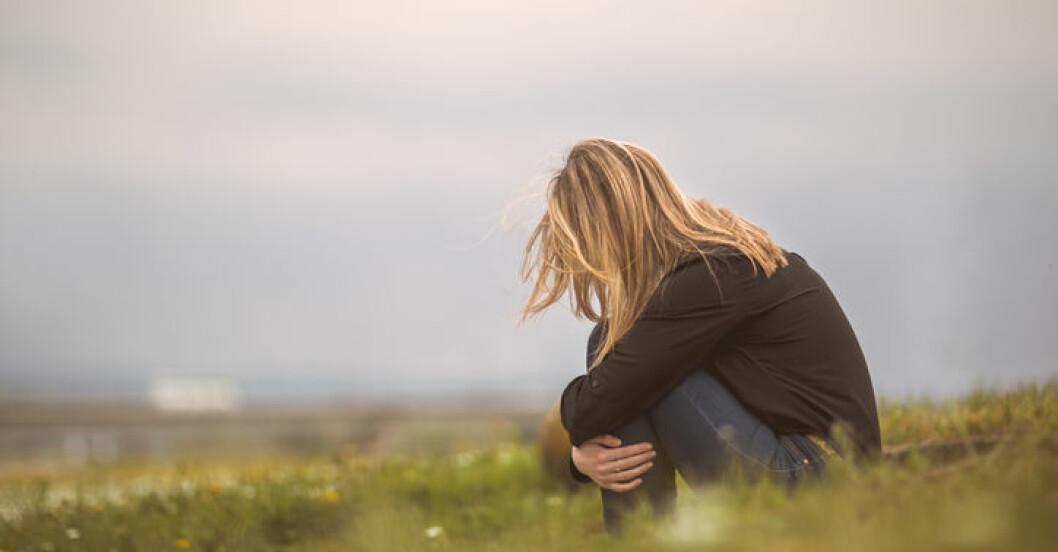Självmord går ofta att förhindra.