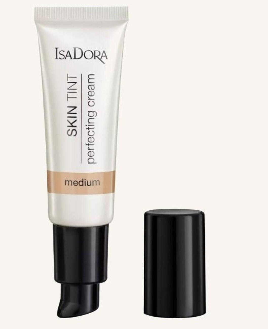 isadora skin tint foundation