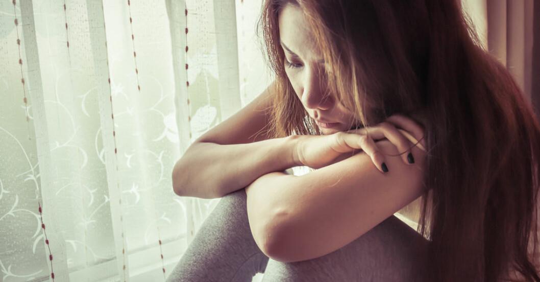Skam och skuldkänslor är inte det lättaste att slippa.