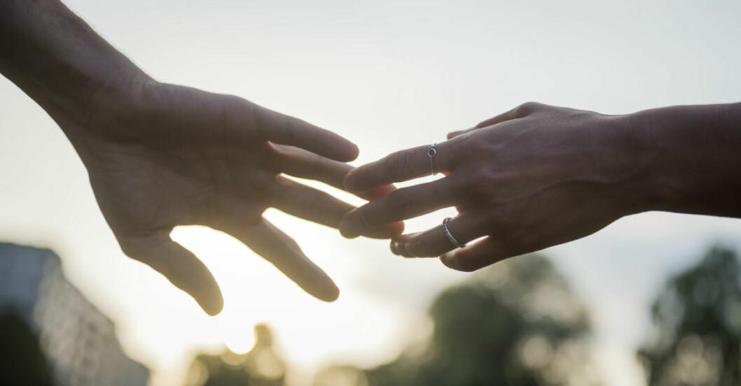 Frågor att ställa innan du begär skilsmässa.
