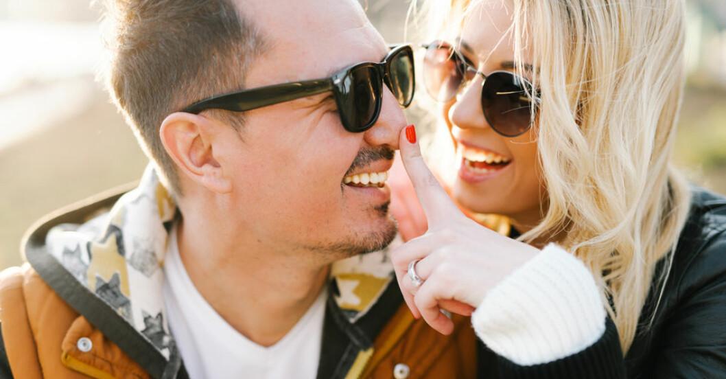 Det finns några otippade faktorer som kan minska er risk att skiljas i framtiden.