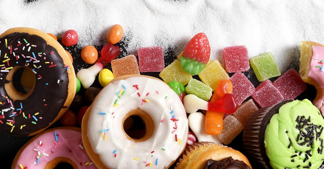 Vardagens värsta sockerfällor.