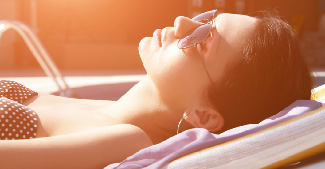 Sola säkert i sommar med rätt solskydd! Här svarar experten på 15 frågor om solande.