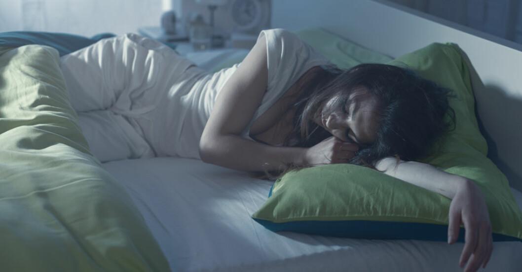 Att ställa om dygnet på helgen gör ingen lyckligare, visar en ny studie.