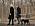 susanna lundberg med sin pojkvän Simon i gift vid första ögonkastet.
