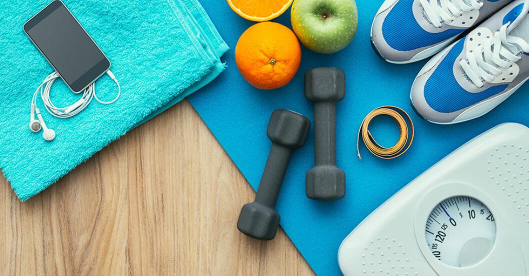 Det bästa sättet att tappa kroppsfett – och vanliga misstaget som förstör viktnedgång