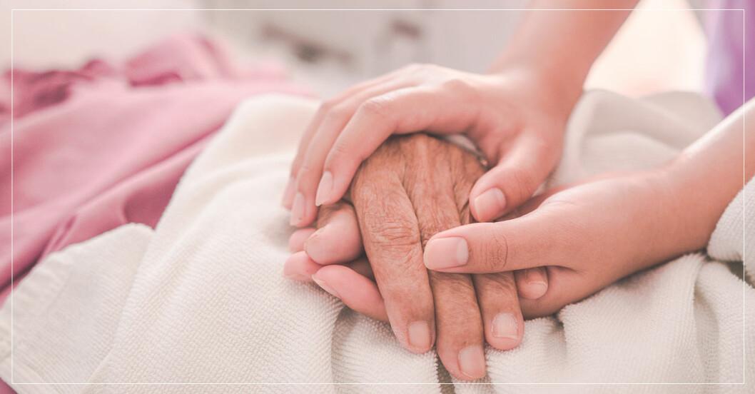 Tilterapi ökar chansen att överleva cancer