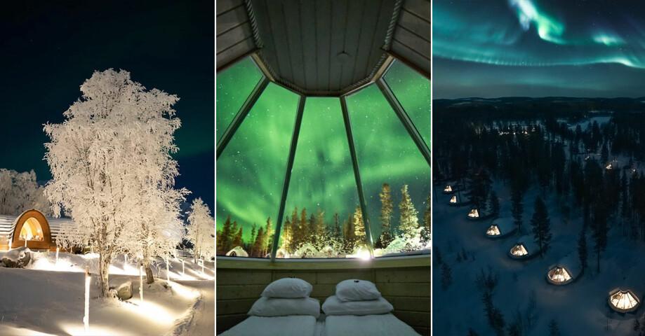 tips-hotell-vinter-norrsken