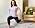 träna hemma-övning
