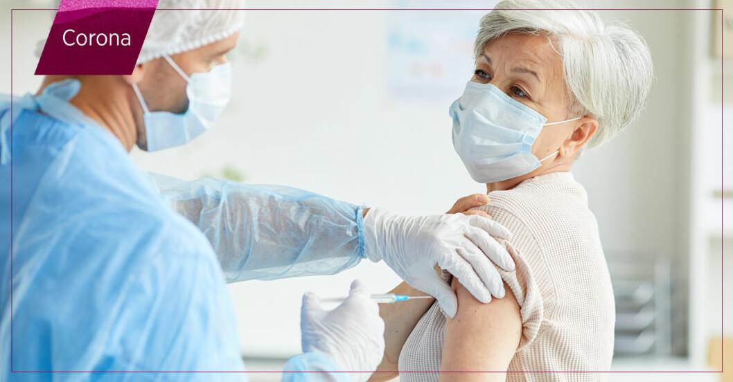 vaccin datum covid 2021