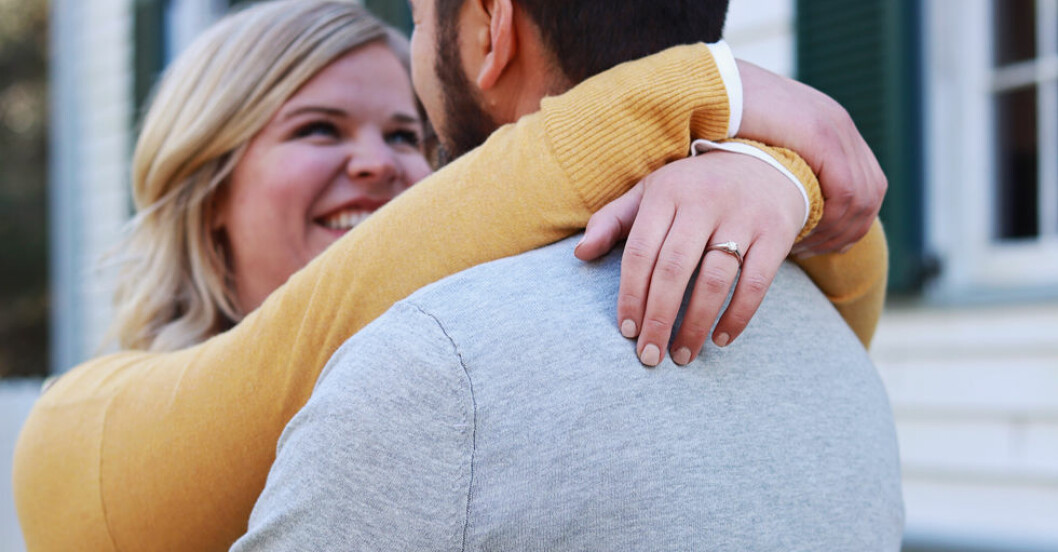 Vårda er relation i sommar – så slipper hösten komma som en kalldusch för kärleken.