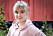 Cassandra Spoonberg, vardagstränings-coach i svt:s bästa träningen